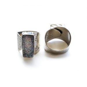 Lovely Ring 4