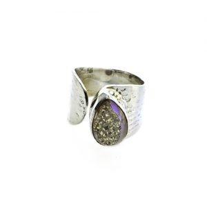 Lovely Ring 3