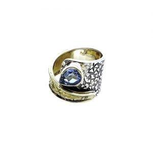 Lovely Ring 2