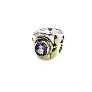 Lovely Ring 14