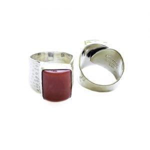 Lovely Ring 5