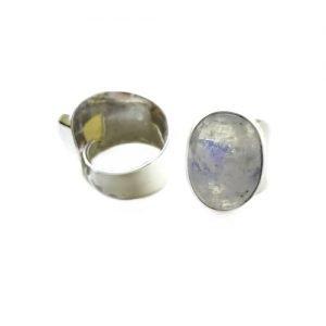 Lovely Ring 9
