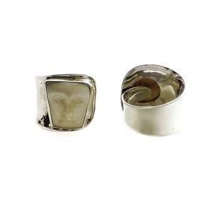 Lovely Ring 11